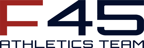 f45-athletics
